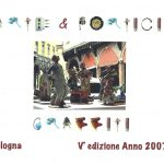 V° edizione Anno 2007