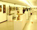 Galleria Accursio